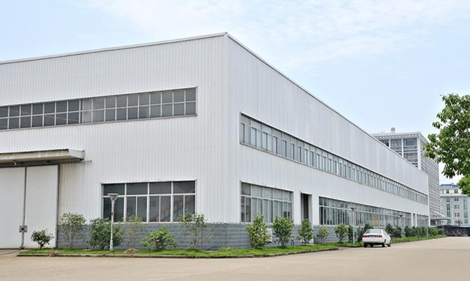 台州市路桥台美电机科技有限公司